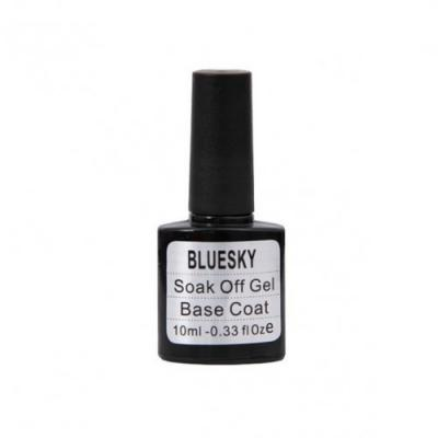 Base coat Bluesky 10ml
