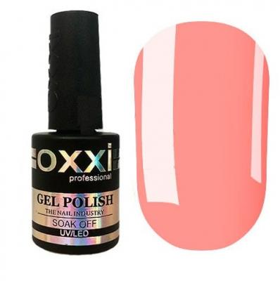 Cover base №2 10 ml OXXI
